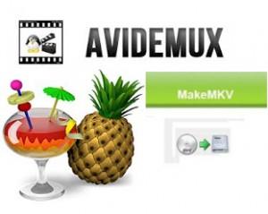 I migliori tools per convertire in formato mkv